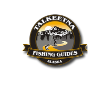 Talkeetna Fishing Guides