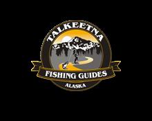 Talkeetna Fishing Guides