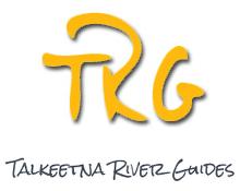 Talkeetna River Guides