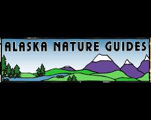 Alaska Nature Guides