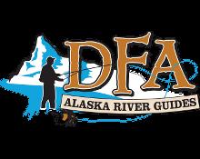 Dave Fish Alaska