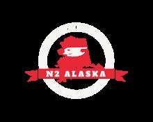 N2 Alaska
