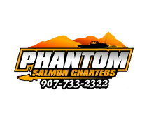 Phantom Salmon Charters