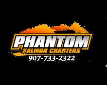 Phantom Salmon Charters