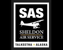 Sheldon Air Service