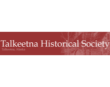 Talkeetna Historical Society