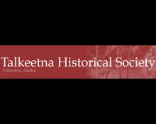 Talkeetna Historical Society