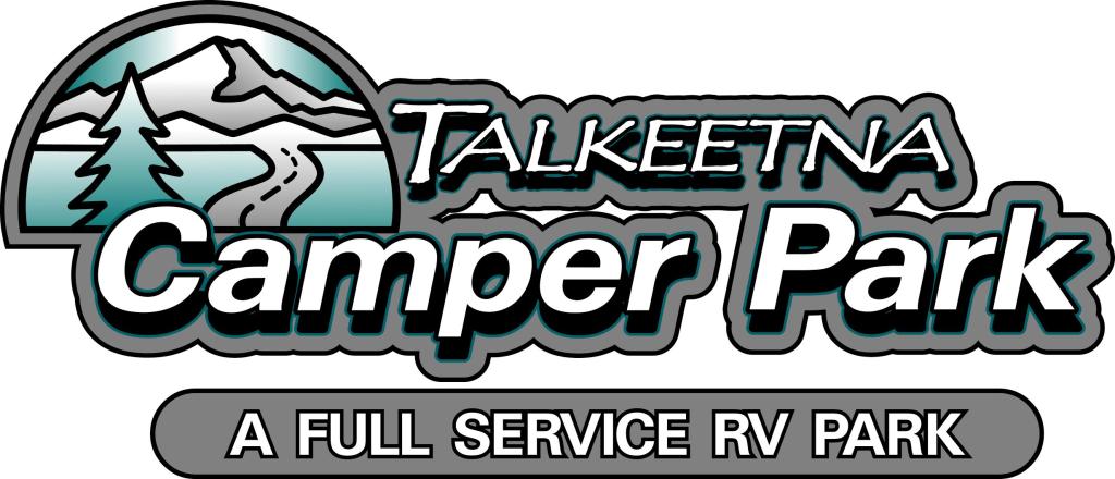 Talkeetna Camper